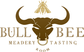 The Bull and Bee: Meadery and Tasting Room