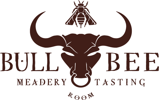 The Bull and Bee Meadery & Tasting Room